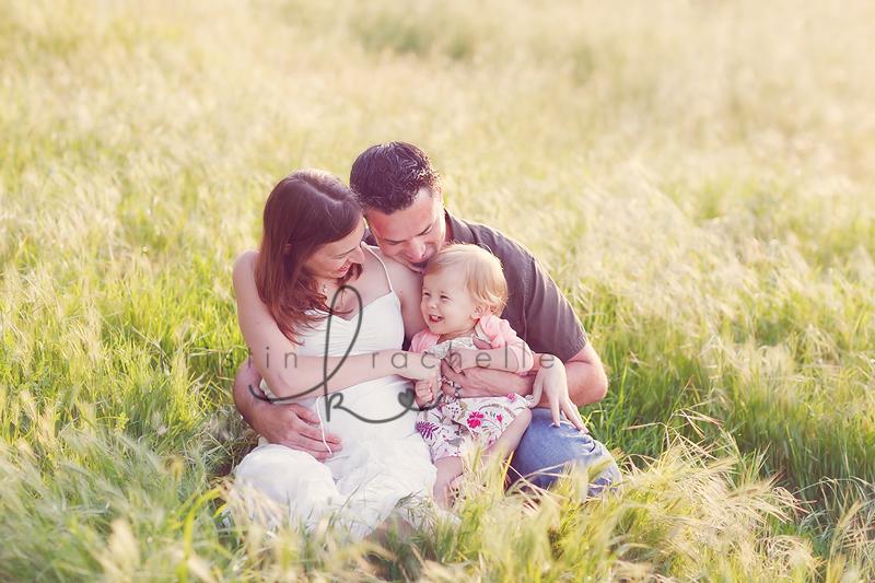 professional pregnancy photography cc5 kristin rachelle photography