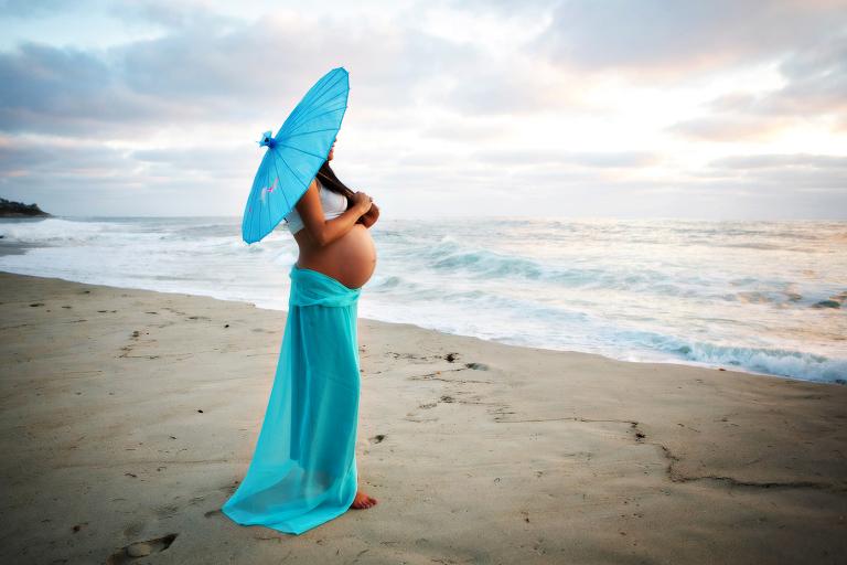 best-maternity-photographer-san-diego