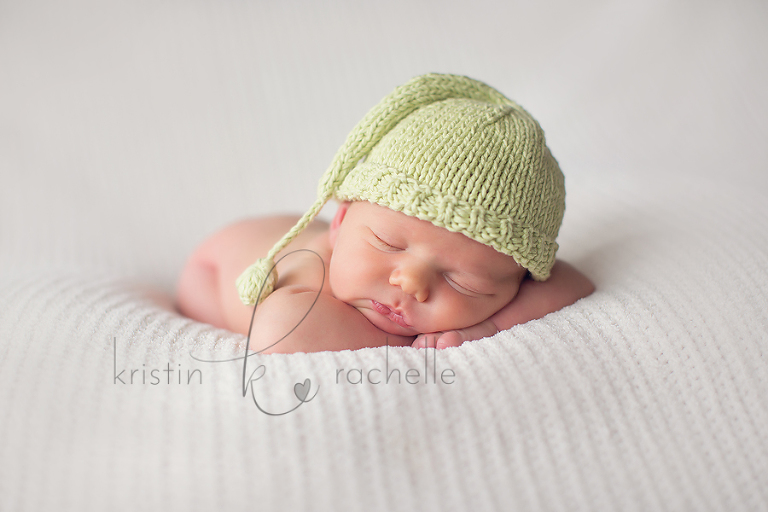 San diego newborn photographer san diego infant photographer