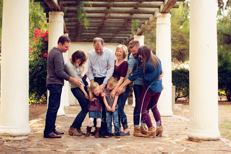 park-family-photographer