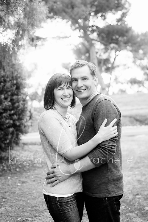san-diego-couples-photographer-