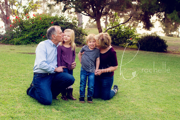 san-diego-extended-family-photographer