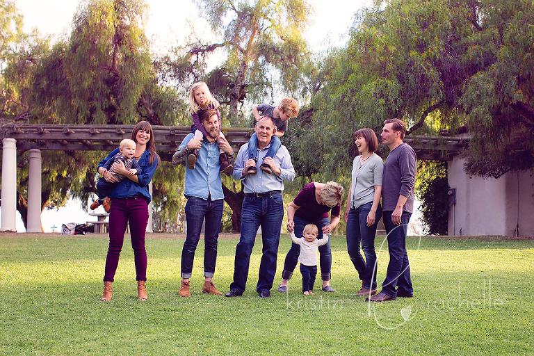 san-diego-family-photographer