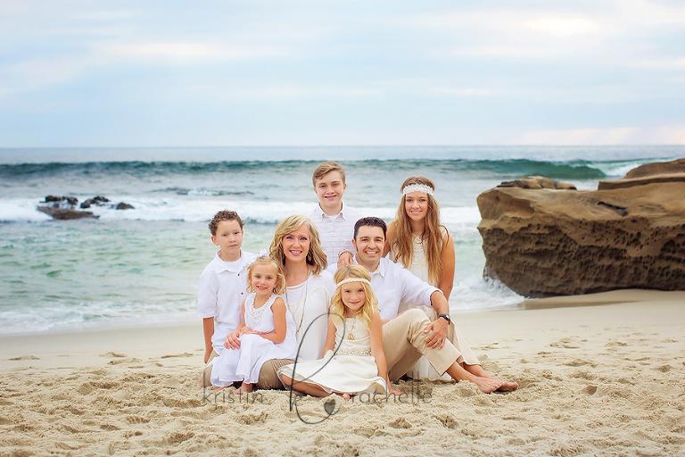 family-beach-portraits