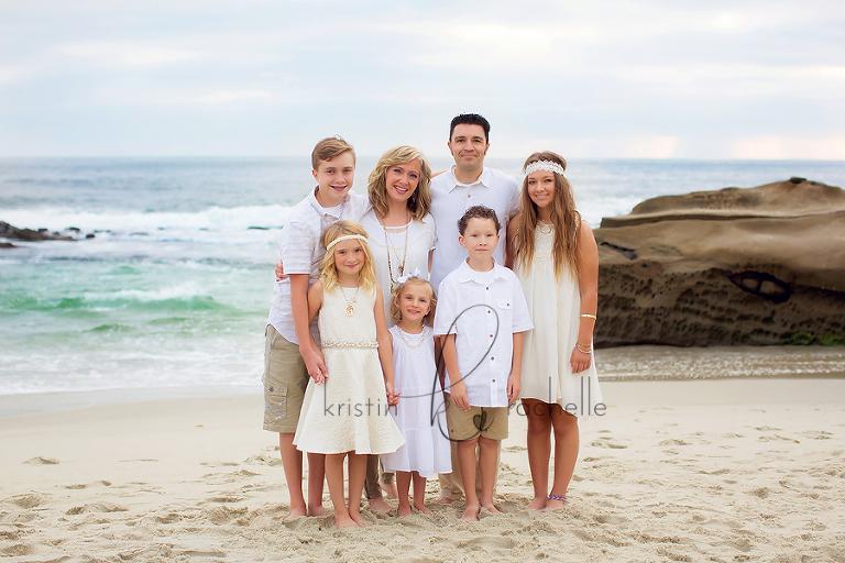 san-diego-family-beach-photography