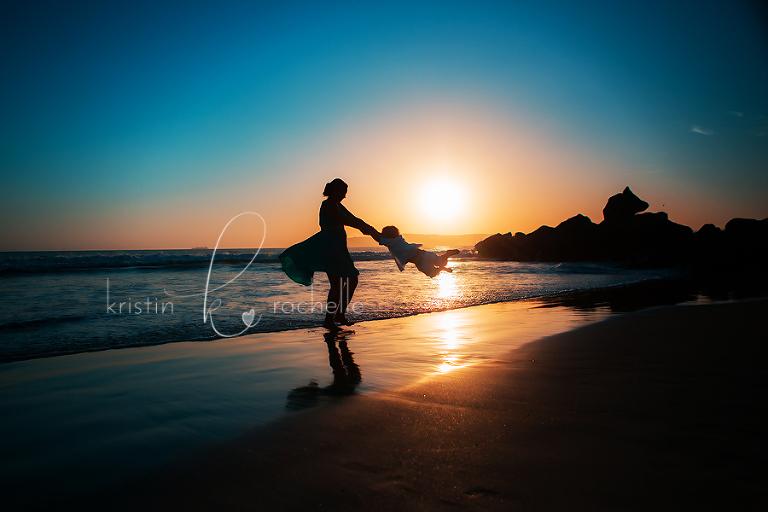 coronado-beach-family-photographer
