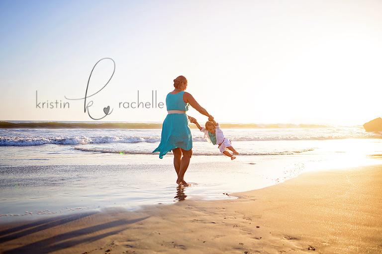 coronado-beach-photographer