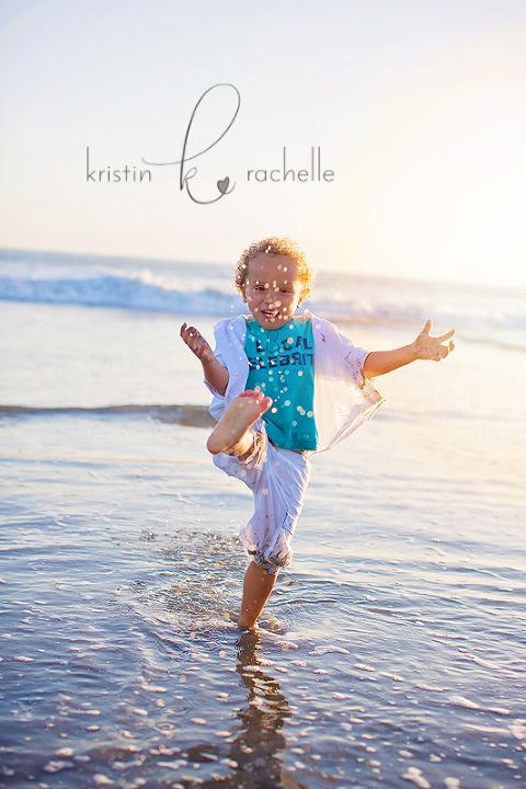 coronado-child-photographer