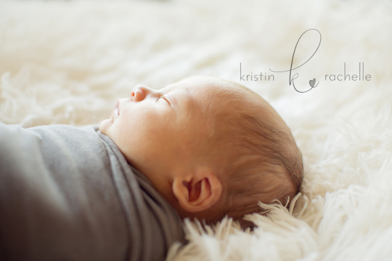 san-marcos-newborn-photographer
