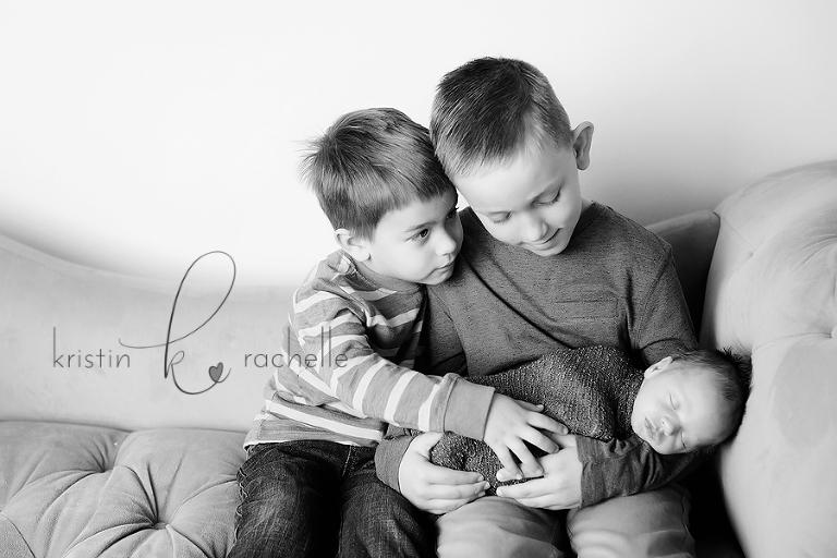 San diego infant photographer newborn photographer