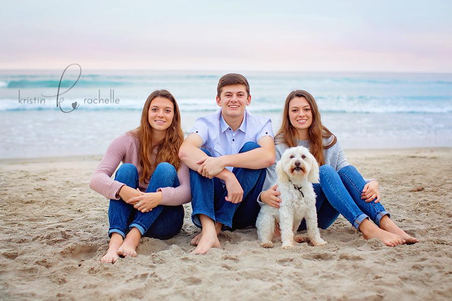 family-photographers-near-me rh8 - Kristin Rachelle Photography